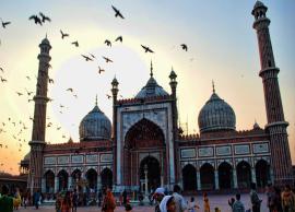 6 Most Visited Islamic Pilgrimage Sites in India
