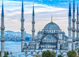 5 Things You Can Do Only in Istanbul