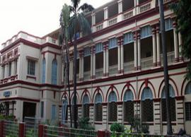 Jadavpur University professor assaulted by former student