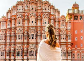 10 Places Tourist Cannot Miss When Visiting Jaipur