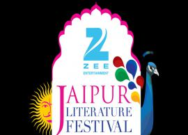 Sixth Edition of Jaipur BookMark to Host Global Publishers and Literary Stalwarts