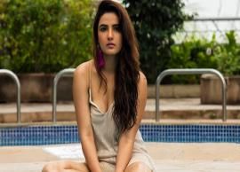 A filmmaker asked me to strip down: 'Dil Se Dil Tak' actress Jasmin Bhasin shares her MeToo story