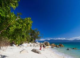 9 Jaw Dropping Islands To Explore Within Cairns