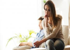 5 Tips To Overcome Jealousy in a Relationship