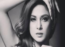 Jennifer Winget to return as Maya Mehrotra for 'Beyhadh' season 2