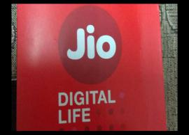 Diwali 2018- Reliance Jio Announces JioPhone 2 Festive Sale
