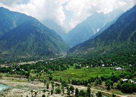 38 Interesting Facts About Jammu and Kashmir