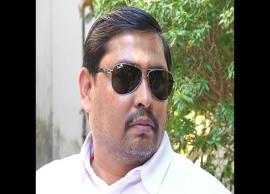 Another MLA quits Congress in Odisha