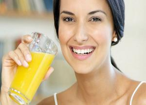 4 Juice That Will Keep Your Skin Glowing Forever