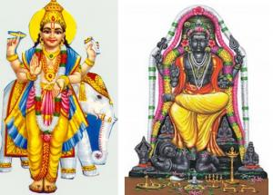 Chant These Mantra on Thursday to Bring Prosperity