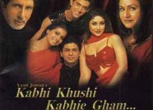 16 Years of Kabhi Khushi Kabhie Gham, Here Are Some Unknown Facts About The Movie