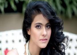Beauty Tips To Learn From Beautiful Kajol
