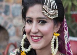 महिलाएं गैरमर्द पसंद आने पर तोड़ देती है शादी का रिश्ता, किस्सा पाकिस्तान का