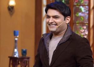 Kapil Sharma Went Live And Said He Miss Sunil Grover
