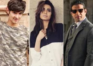 Bigg Boss 11- 3 Ex BB Contestants To Enter House and Advice The Contestants