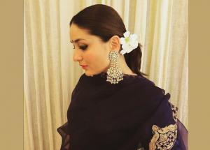 Kareena Kapoor Khan This Avatar Will Make You Fall In love