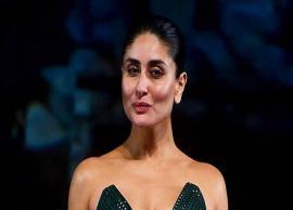 Kareena Kapoor faces severe backlash for hot take on coronavirus