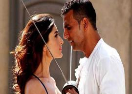 Kareena Kapoor, Akshay Kumar starrer 'Good News' to release on this date