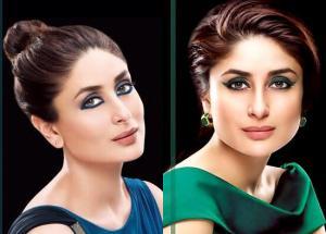 Happy Birthday 5 Pics That Prove Kareena Kapoor Khan is the Queen of Eye Make-up