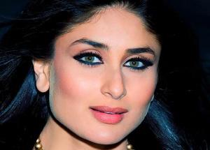 10 Eyes Make-up Looks From Kareena Kapoor Khan