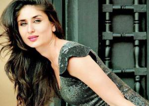 Happy Birthday 5 Things That Made Kareena Kapoor Khan the Hottest Buzz