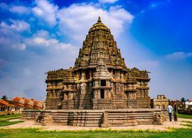 Coronavirus Update- Karnataka State to reopen temples from June 1