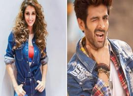 Kartik Aaryan, Disha Patani in Anees Bazmee's next
