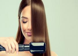 Pros and Cons of Keratin Hair Treatment