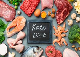 10 Foods That You Can Add To Your Keto Diet