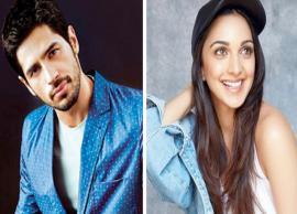 Kiara Advani joins Sidharth Malhotra starrer Vikram Batra biopic