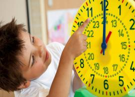 Some Steps To Teach Your Teen About Time Management Skills