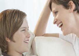 8 Tips To Help You Prepare Your Kids For Happy Life