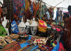 5 Things You Should Do When in Kigali