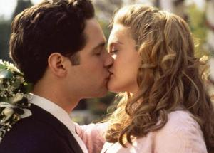 Valentines Special- 5 Interesting facts About Kissing That You Were Unaware About