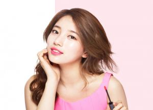 Want Glowing Skin Like Koreans, Try This Beauty Routine