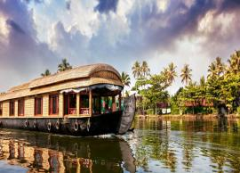Places You Must Explore During Your Kumarakom Tour