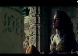 VIDEO- 'Kama Sutra' trailer beats 'Fifty Shades of Grey'; ranks 3rd in most watched trailer of all time on YouTube