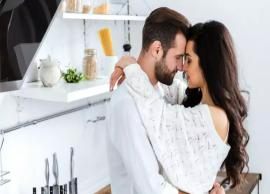 7 Signs That You Have Long Lasting Bond With Your Partner