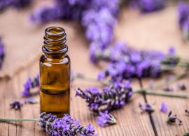 6 Amazing Benefits of Lavender Oil For Skin and Hair