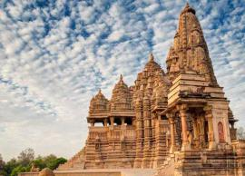 5 Least Explored Historical Places of India