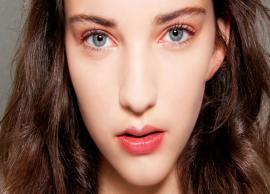 7 DIY Ways To Make Natural Lip Tints