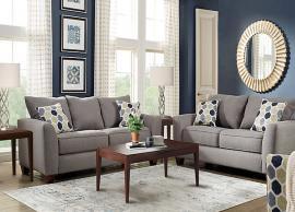 Vastu Tips To Help You Set Up Living Room