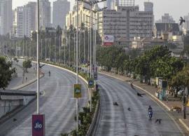 Avoid complete shutdown, circulate shops numbers HC tells authorities