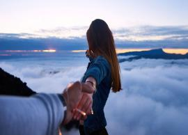 5 Tips To Have Great Long Distance Relationship