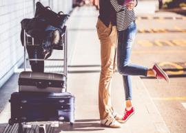 10 Myths You Should Not Believe About Long Distance Relationship