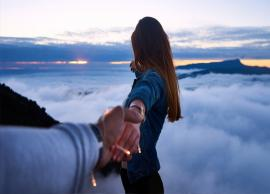 6 Things You Should Avoid Doing in Long Distance Relationship
