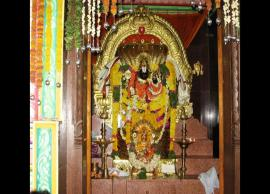 5 Famous Lord Narasimha Temples To Visit in India