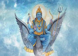 5 Astrological Remedies to Impress Lord Shani