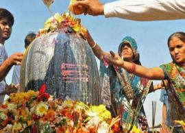 Here is a List of Few Things You Should Never Offer To Lord Shiva