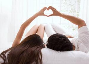 5 Things Every Man Should Do After Intimacy